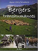 Bergers-et-transhumances