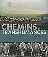 Chemins-de-Transhumance
