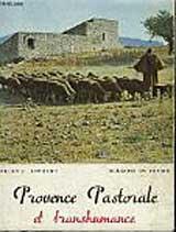 Provence-Pastorale-et-Trans