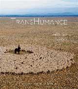 Transhumance
