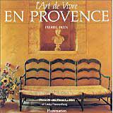 L'Art-de-Vivre-en-Provence-