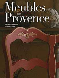 Meubles-de-Provence