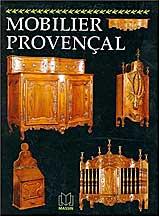 Mobilier-Provençal