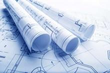 Plans-architecte-Fotolia_50