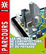 architecture-urbanisme-pays
