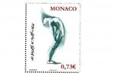 Ballets-Monte_Carlo_Timbre_