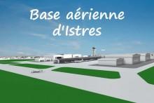 Base-aérienne-Istres-Fotoli