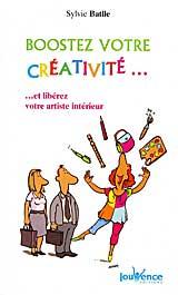 Booster-votre-créativité