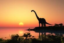 Dinosaure_Fotolia_42779731