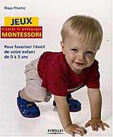 Jeux-d'après-Montessori