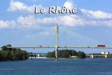 Le-Rhône-Fotolia_108697996