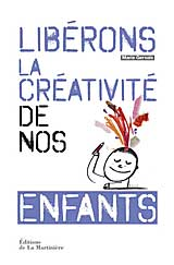 Libérons-la-créativité-de-n