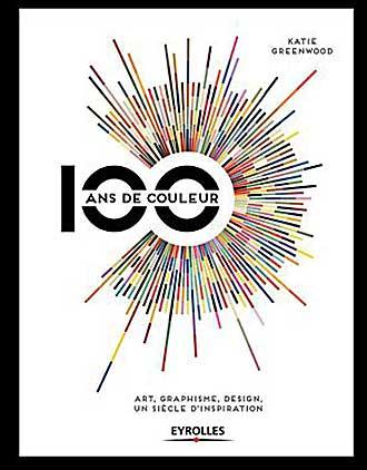 100-Palettes