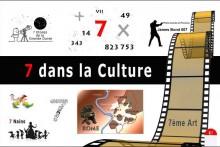 7-dans-la-Culture