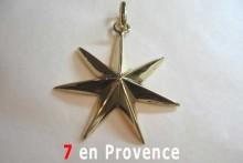 7-en-Provence