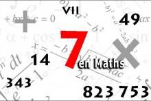 7-en-maths-2