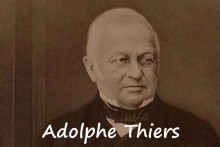 Adolphe-Thiers-7