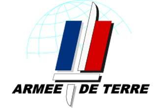 Armée-de-Terre-Logo
