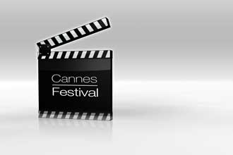 Cannes-Festival-Fotolia_223