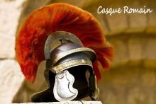 Casque-Romain-1B