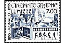 Cinématographe-Lumière.-Tim