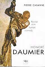 Collectif-Honore-Daumier