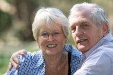 Couple-Seniors