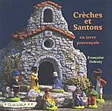 Crèches-et-santons
