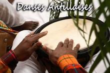 Danses-Antillaises-_Fotolia