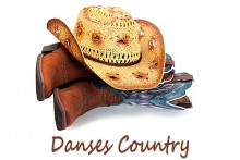 Danses-Country-Fotolia_4227