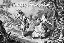 Danses-Françaises-dauberval