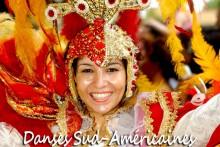 Danses-Sud-Américaines-iSto
