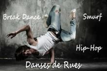 Danses-de-Rues-Fotolia_4999