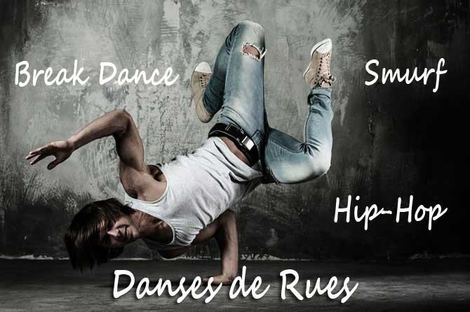Danses de rues en provence provence 7 for Danse salon de provence