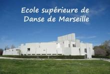 Ecole_Sup_de_Danse_Marseill
