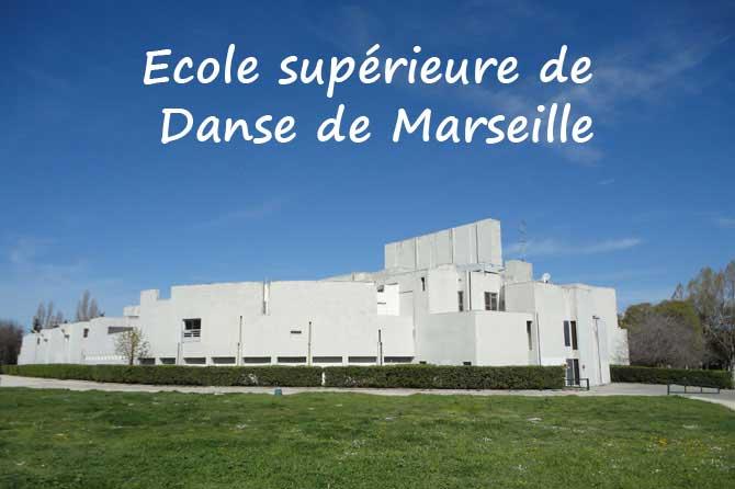 B timent de l 39 ecole de danse de marseille provence 7 for Cours de danse de salon marseille
