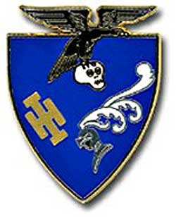 Escadron-de-Chasse-1-7-Prov