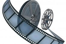 Films-bobine