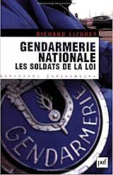 Gendaremrie-nationale-les-s