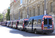 Gendarmerie_Vehicules_Patri