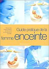 Guide-Pratique-de-la-Femme-