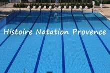 Histoire-Natation-Provence-