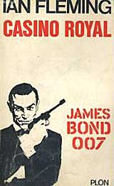 James-Bond-Casino-Royal