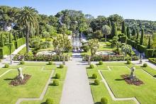 Jardin_Villa_Ephrussi_Fotol