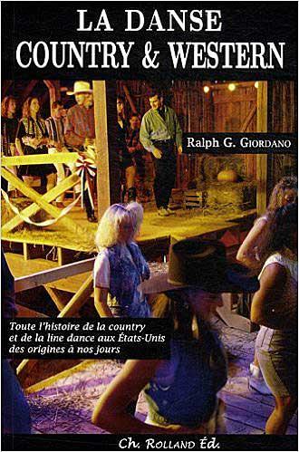 La-Danse-Country-et-Western