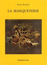 La Marqueterie