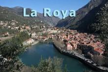La-Roya-1