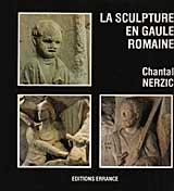 La-Sculpture-romaine-en-Gau