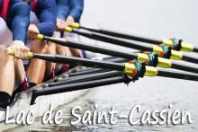 Lac-Saint-Cassien-Fotolia_3