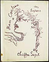 Le-Chiffre-Sept